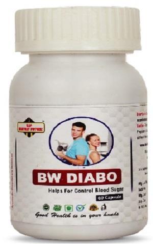 BW DIABO (2021)